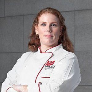 Renee Bellefeuille