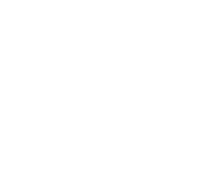 EAT! Signature Events